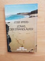 Jonas der Strandläufer Josef Ippers
