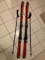 Atomic Ski GS9 Beta Race