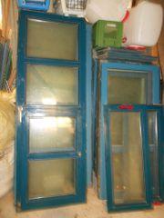 kostenlos doppel verglaste massive Holzfensterelemente
