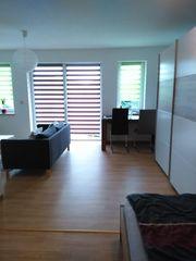 Single-Wohnung in Albrechts 45 m2 -