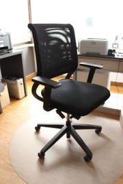 Büro-Drehstuhl