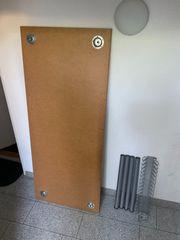 Tisch Schreibtisch Arbeitstisch 194 cm
