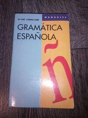 Wörterbücher Fremdwörter Spanisch Französisch