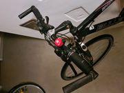 Bulls 1 5c sport fahrrad