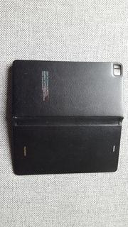 Huawei Handyhülle