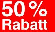 Wish 50 Rabatt