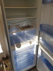 Kühl - Gefrierschrank Gorenje