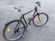 Fahrrad Jugendfahrrad Mountinbike