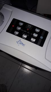 klimagerät mobil
