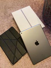 Apple IPad 9 7 WiFi