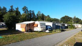 Campingartikel - Camping Markise Thule 1200 3