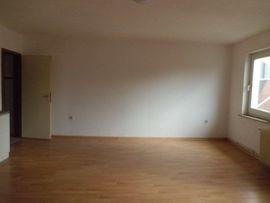 Bild 4 - Helle 1-Zimmer-Wohnung in 21481 Lauenburg - Lauenburg