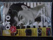 Fotohits-Zeitschrift