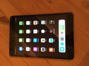 iPad Mini 3 - 16 GB -
