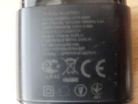 Original LG USB Ladegerät MCS-02ER: Kleinanzeigen aus Stuttgart Feuerbach - Rubrik Ladekabel