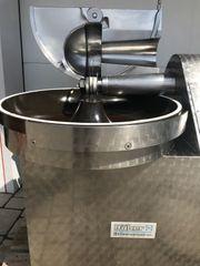45 Liter Rex Dücker Kutter
