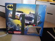 Carrera Go Batman