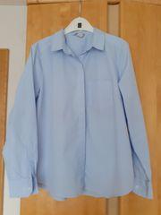 Damen Bluse Hemd