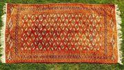 Orientteppich Sammlerteppich Arabatschi von ca