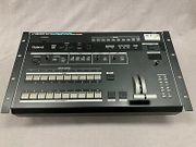 Roland Edirol V-800 HD