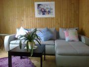 Mini Appartement 22m2 in Wohngemeinschaft