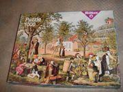 Pelikan Puzzle 1000 Teilig Gute