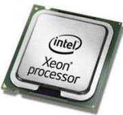 Intel Xeon E5-1620 ungebraucht