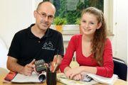 Mathe Nachhilfe zu Hause - professionell