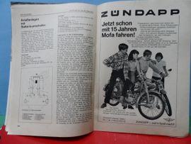 Oldtimer, Youngtimer - Oldtimer Youngtimer - Zeitschrift - Kfz - Kurier