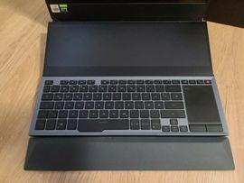 Notebooks, Laptops - ASUS ROG Zephyrus Duo 15
