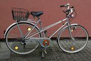 Farrad Damenrad Herrenrad Jugendrad Kettler