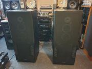 Infinity SM 255 Lautsprecher Boxen