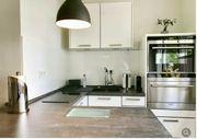 Traumhafte 2-Zi-Wohnung mit EBK und