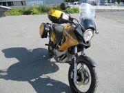 Honda Transalp XL700