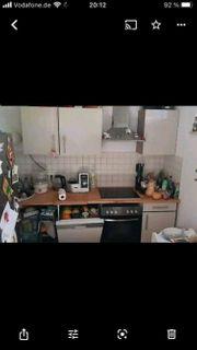 ebk Einbauküche Küche zu verschenken