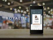 Royaltie Partner werden für Smart