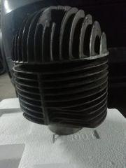 Zylinder 125cc für Vespa