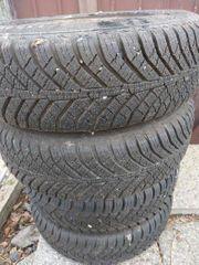 175 70 13 Allwetter Reifen