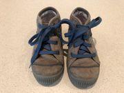 Gr 22 Schuhe Superfit