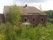 Vejprty - Bärenstein Bau - Gutachter für