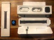 Apple Watch 4 LTE Cellular
