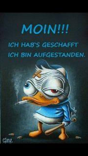 nette WhatsApp Gruppe