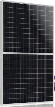URE monokristalline 335W Solarmodule ab