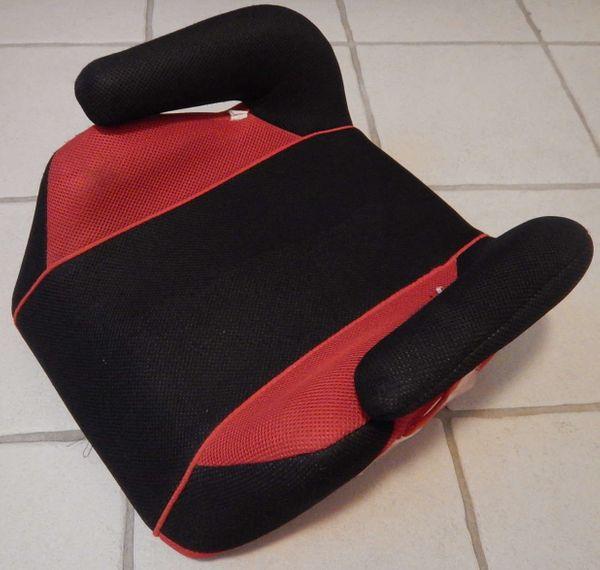 Auto Sitzerhöher für Kinder