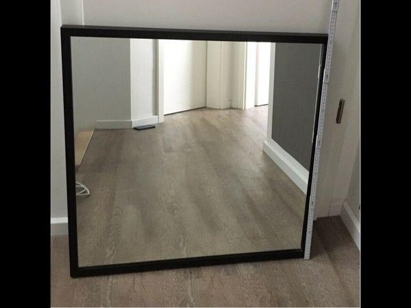 Spiegel 70 x 70cm IKEA