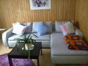 Mini Appartement in 5er WG