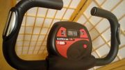Ultrasport F-Bike Ergometer Cardiobike Heimtrainer