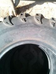 Quad Reifen zu verkaufen