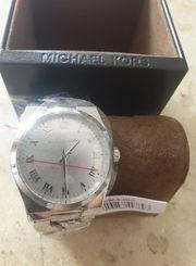 Michael MK3392 Damenuhr
