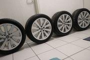 Für Audi A3 4 Kompletträder
